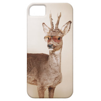 Browse the iPhone 5 Cases Collection and personalize by color, design, or style.