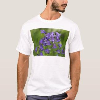 Kalla för manar noveltyutslagsplatser t-shirt