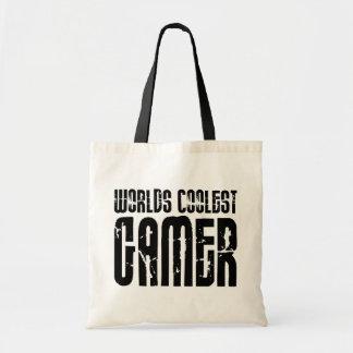 Kalla Gamers: Kallast Gamer för världar