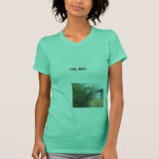 kalla india t-shirt