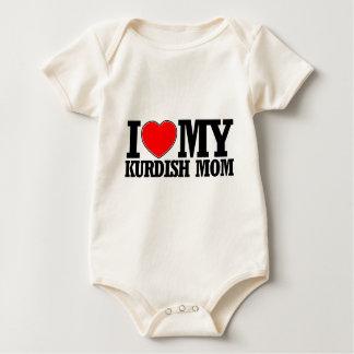 kalla Kurdish mammadesigner Bodies