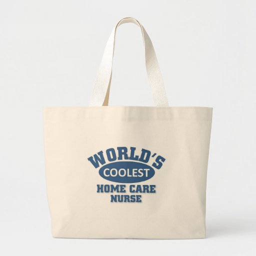 kallast hem- omsorgsjuksköterska kasse