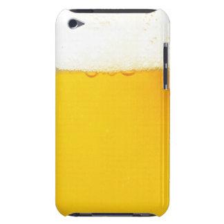 Kallt exponeringsglas av fodral för skydd för iPod Case-Mate case