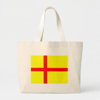 Kalmar union tote bags