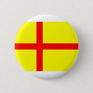Kalmar union standard knapp rund 5.7 cm