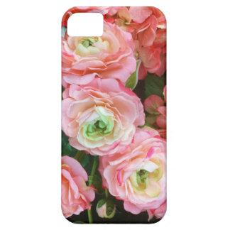 Kålro iPhone 5 Case-Mate Skydd