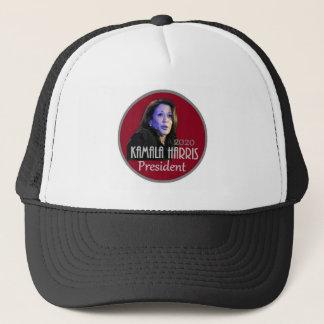 Kamala Harris president 2020 Keps