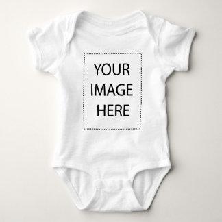 Kampanj mot hängare t shirt