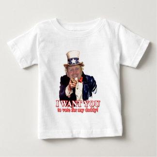 Kampanjskjorta för Alex T-shirt