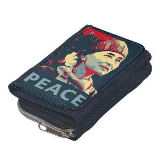 KÄMPEN - den Aung San Suu Kyi | plånboken myntar