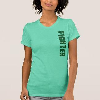 KämpeT-tröja Tee Shirt