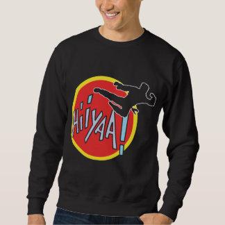 KampsportKarateunge Sweatshirt