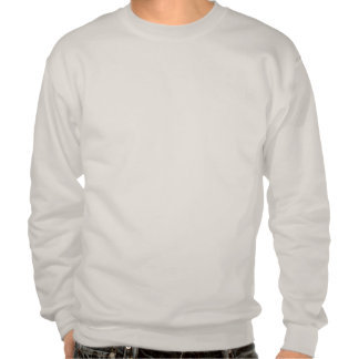 Kampsportpojke Sweatshirt