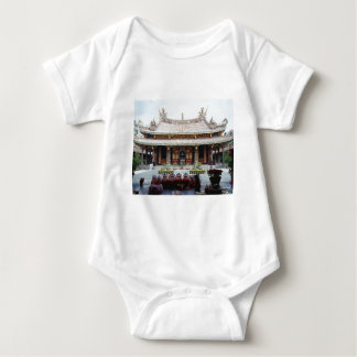 [kan] china, tee shirt