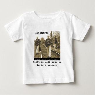 Kan som väx väl är upp till enskjorta för unicorn tshirts