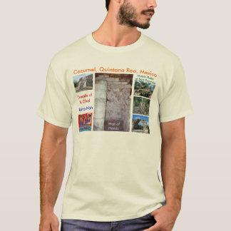 Ka'na Nah T-tröja T Shirt