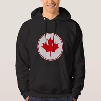 Kanada 2014 munkjacka