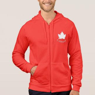 Kanada jackakvinna jacka för sport för Kanada