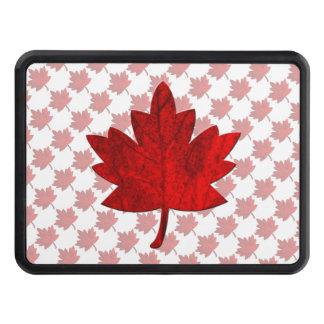 Kanada-Lönn löv Skydd För Dragkrok