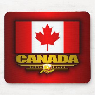 Kanada pride musmatta