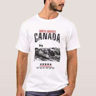 Kanada T Shirt
