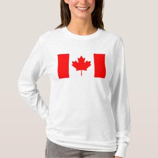Kanada Tee Shirts