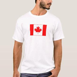 Kanada Tröja