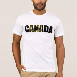 Kanada Tshirts