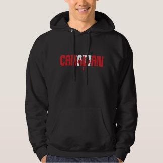 Kanadensare Sweatshirt