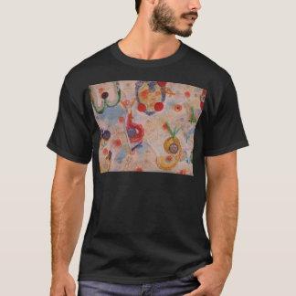 Kanfaskonst T-shirts
