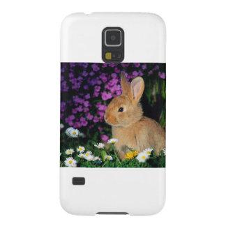 Kanin Galaxy S5 Fodral