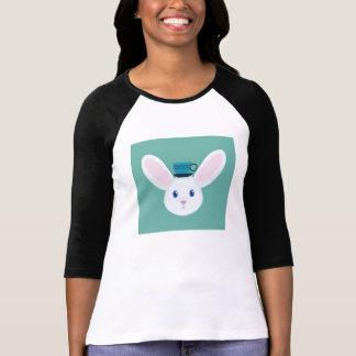 Kanin och Tea Tröjor