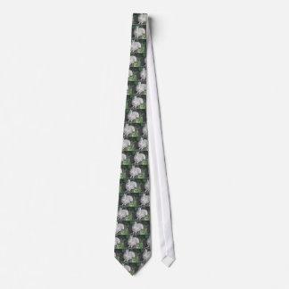 kanin slips