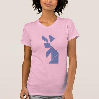 Kanin T Shirt