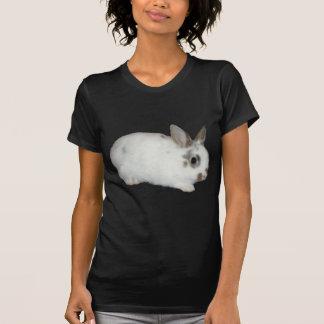 Kanin! T-shirts