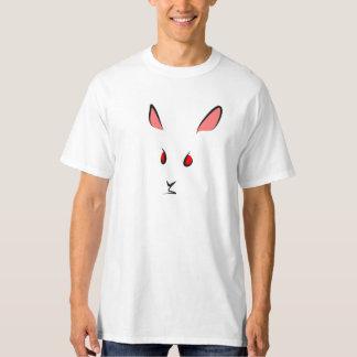 """""""Kanin """", Tee Shirt"""
