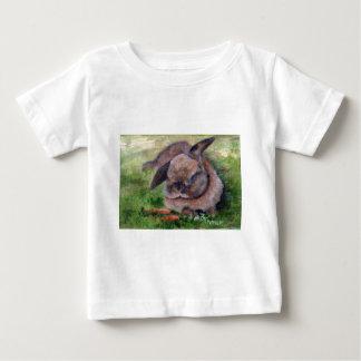 Kanindrömmar T-shirts