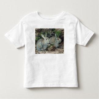 Kaniner T-shirt
