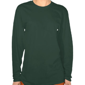 Kaningruppjul T-shirts