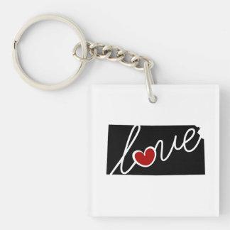 Kansas kärlek!  Gåvor för KS-älskare