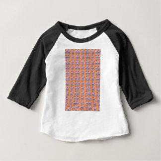 Känslosam hjärtakänselförnimmelse för härlig t-shirt