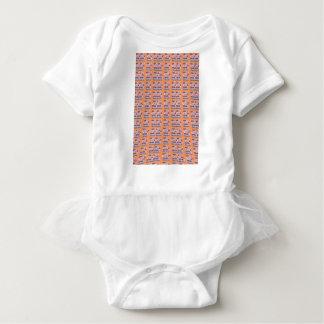 Känslosam hjärtakänselförnimmelse för härlig t-shirts