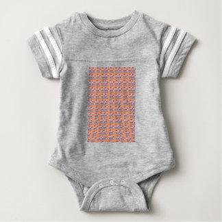 Känslosam hjärtakänselförnimmelse för härlig tee shirts