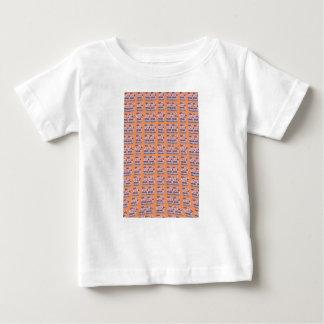 Känslosam hjärtakänselförnimmelse för härlig tröja