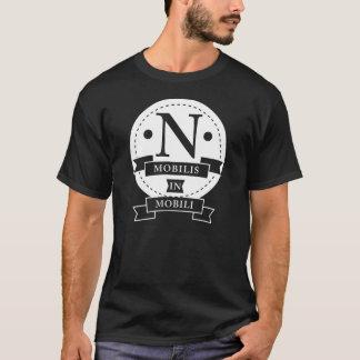 KaptenNemo t-skjorta Tröja