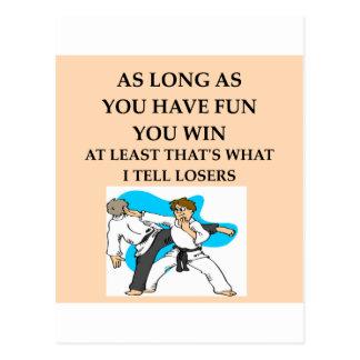 karate2.png vykort