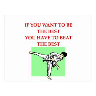 karate.png vykort