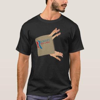 Kardalimbindningfullt av kvinnatshirten t shirts