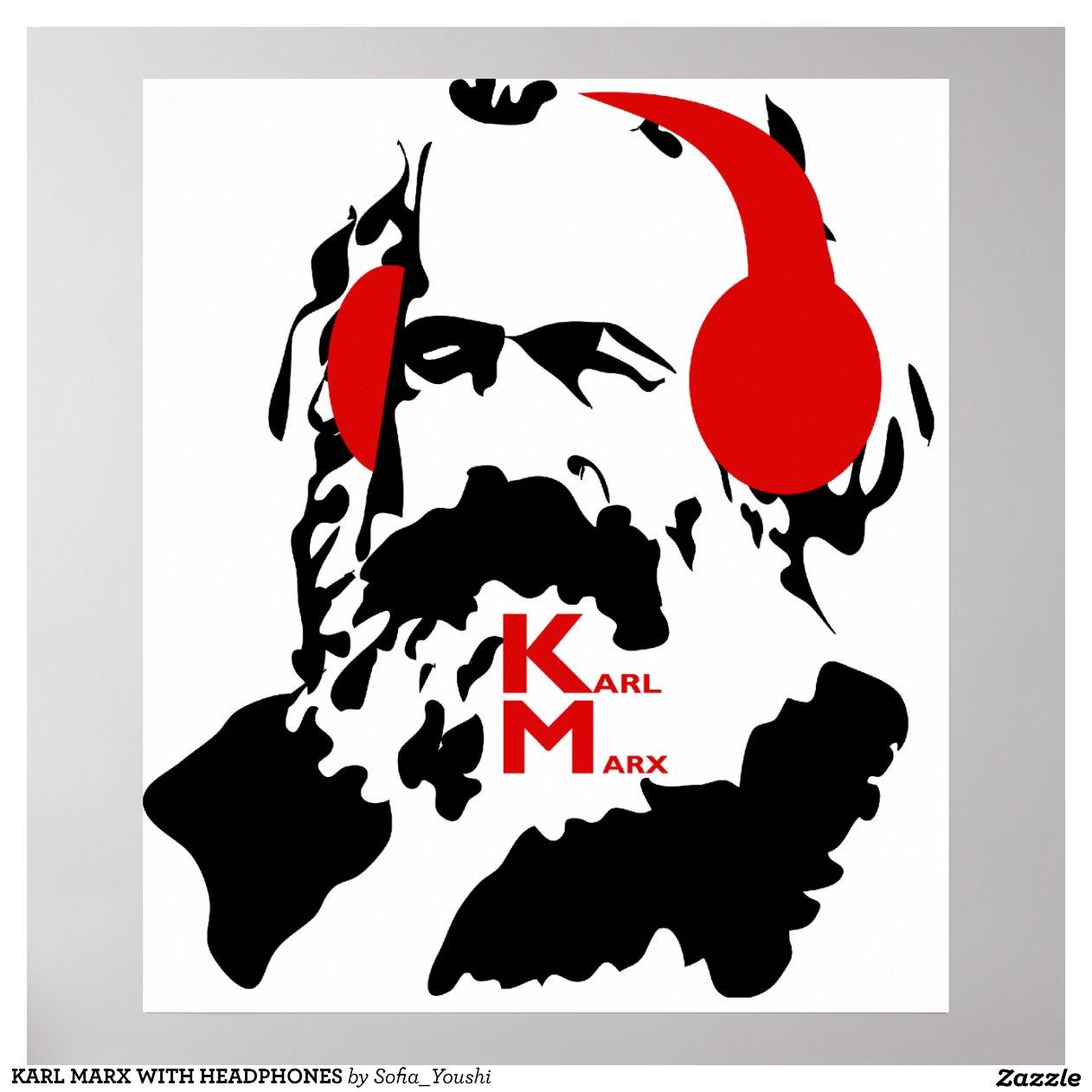 karl marxs views on todays society essay