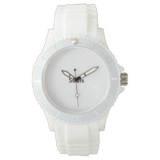 Kärlek Armbandsur